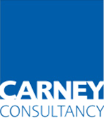 Carney Consultancy Limited